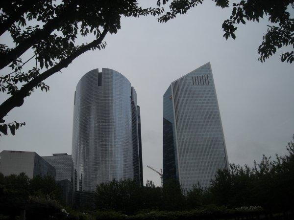 mercredi 09 juin 2010 09:08