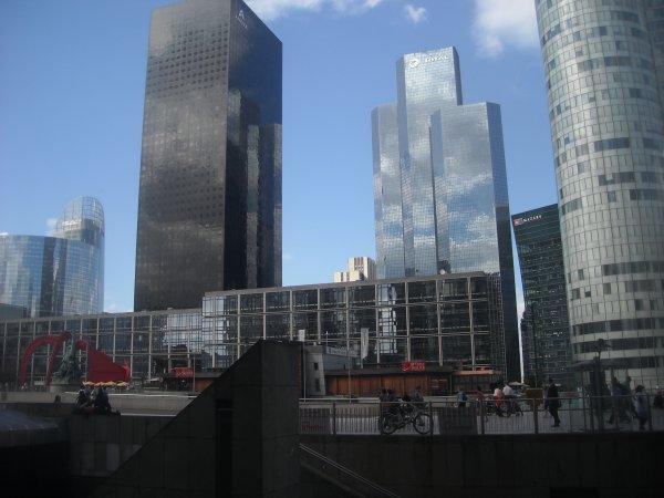 jeudi 15 juillet 2010 17:07