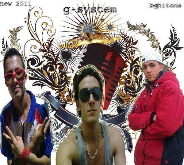 G-System===BgHiToNa