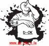 d-ok-rap