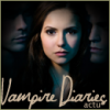 vampirediaries-actu