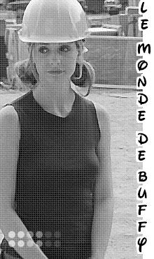 Le-Monde-De buffy