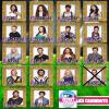 Tous les candidats de Secret Story 5 et leurs secret !