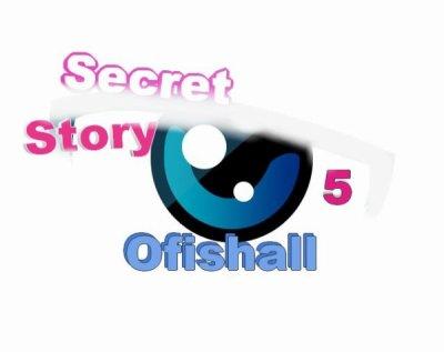 Nouveaux Logo du Blog
