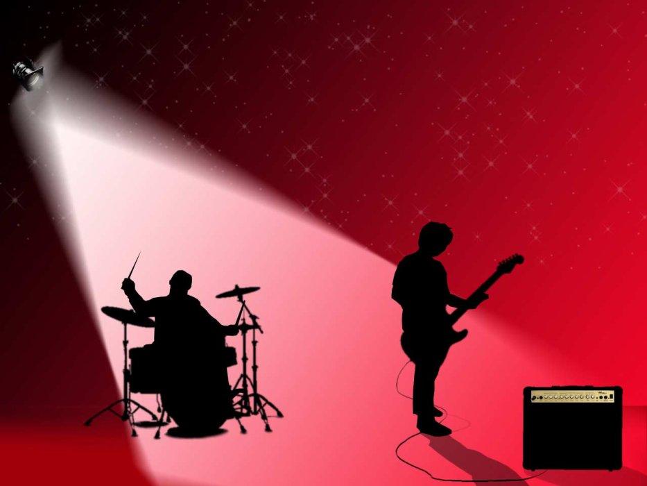 Blog de Musicpromo