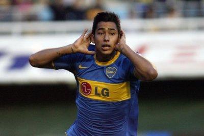 Boca Juniors - Arsenal Sarandi : 2-1, on redresse la tête !!
