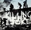 Killingxjoke