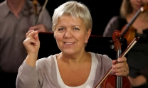 Joséphine ange gardien n° 56: Tout pour la musique