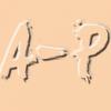 Adoring-People