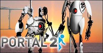 Test n 72 :Portal 2
