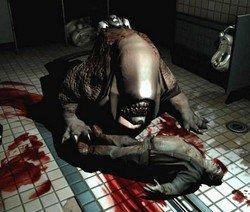 "news n 111 : Doom 4 sera ""remarquable"""