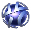 news n 115 : PSN en panne : Sony ne sait pas quand le service sera rétabli !