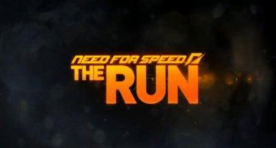 news n 117 : Le moteur 3D de BATTLEFIELD 3 utilisée dans NFS : The Run