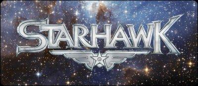 news n 120 : la suite de Warhawk Confirmé
