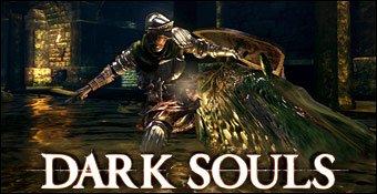 aperçu n 82 : Dark Souls