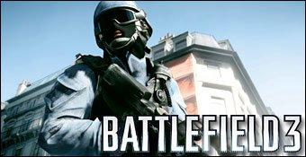 aperçu n 88 : Battlefield 3