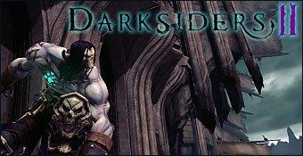 Aperçu n 91 : Darksiders II