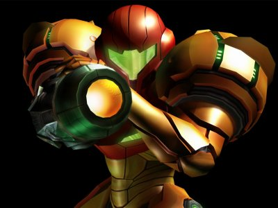 News n 138 : Metroid a 25 ans !!!!!!!