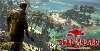 Test n 54 : Dead Island