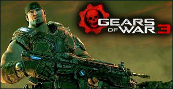 Test n 55 : Gears Of war 3