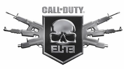 News n 147 : Call of Duty Elite