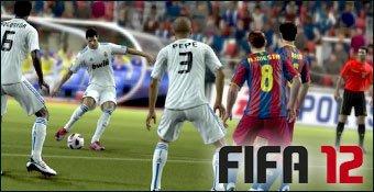 Test n 59 : FIFA12