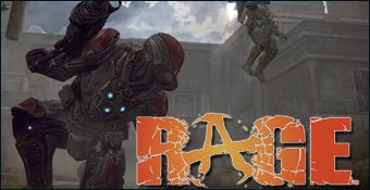 test n 60 : Rage