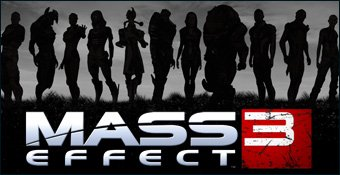 Aperçu n 103 : Mass Effect 3