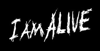 Aperçu n 104 : I am Alive