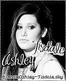 Photo de BlondieAshley-Tisdale