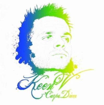 Carpe diem (new album)