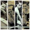 .  . 24 Aout :4 Nouvelle photos d'Emma photographiée par Mariano Vavanco , ont etait devoilé dans un magazine pour le moment inconnu . Magnifique ;O .  .