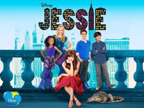 Jessie season 2 episode 22 online dating. Jessie season 2 episode 22 online dating.