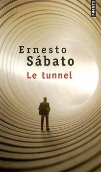 Le Tunnel, Ernesto Sábato