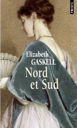 Nord et Sud, Elizabeth Gaskell