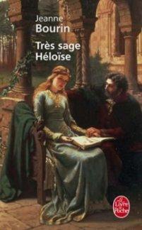 Très Sage Héloïse, Jeanne Bourin