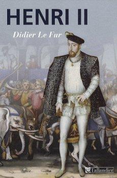 Henri II, Didier Le Fur