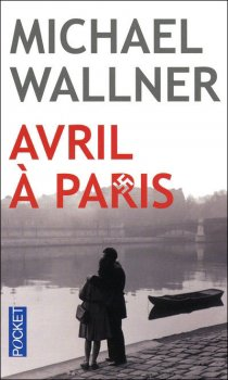 Avril à Paris, Michael Wallner