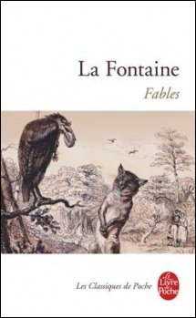 Fables, Jean de La Fontaine