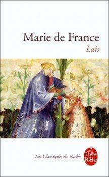 Lais, Marie de France