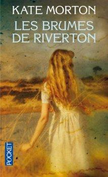 Les Brumes de Riverton, Kate Morton