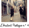 L'INSTANT POETIQUE IV
