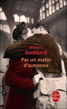 Par un Matin d'Automne, Robert Goddard