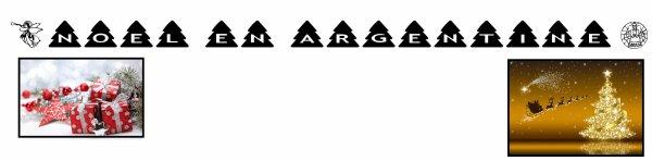 Le Calendrier de l'Avent d'A-Little-Bit-Dramatic - Escale 21