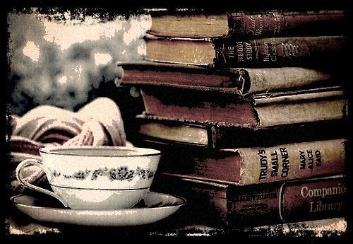 Bilan livresque pour 2013