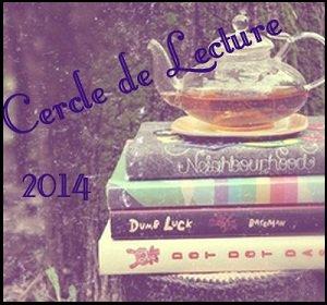 Le Blé en Herbe et 6 autres romans et nouvelles, Colette