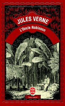 « La lecture, une porte ouverte sur un monde enchanté.  »                                        Francois Mauriac