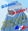 Hollande et l'écroulement de la France...