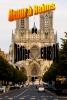 A lire ou à voir au théâtre...Retour à Reims de Didier ERIBON...