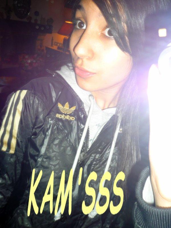 Blog de kamsss mina blog de kamsss mina - Camelia prenom ...